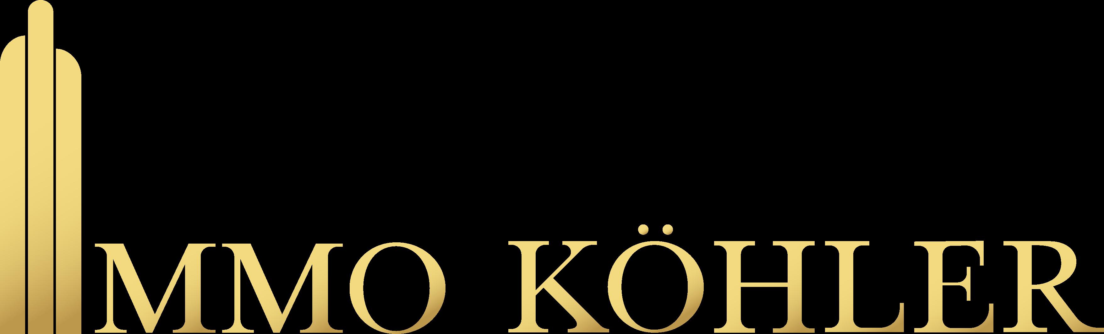 Immo Köhler